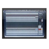 Dàn âm thanh Soundcraft GB2 16CH