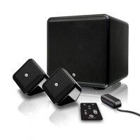 Dàn âm thanh Soundware XS Digital Cinema