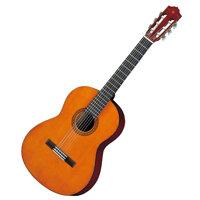 Đàn Classic Guitar Yamaha CGS102A