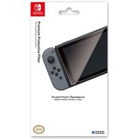 Dán cường lực Hori Nintendo Switch