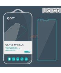 Dán cường lực LG G6