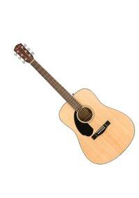 Đàn guitar acoustic Fender CD-60S