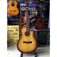 Đàn guitar acoustic SAG03CVS