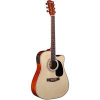 Đàn Guitar Acoustic Suzuki SDG45CE