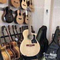 Đàn Guitar Acoustic VE-70