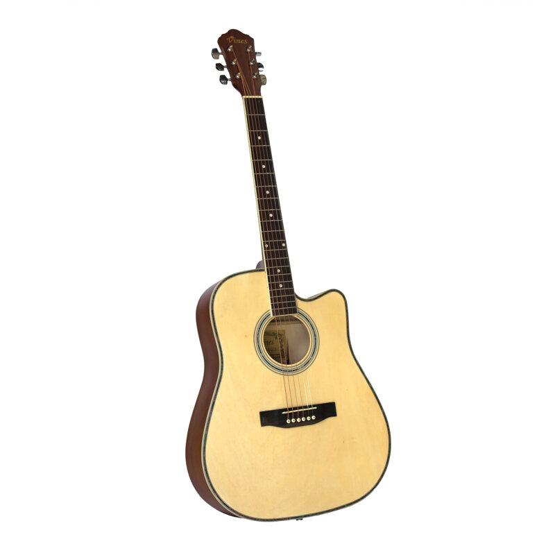 Đàn guitar Acoustic Vines VA-4125N