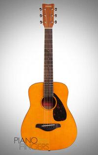 Đàn Guitar Acoustic Yamaha JR1