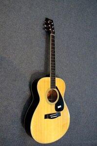 Đàn Guitar Acoustic Yamaha FG-202 (FG-202B)
