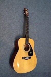 Đàn Guitar Acoustic Yamaha FG-411