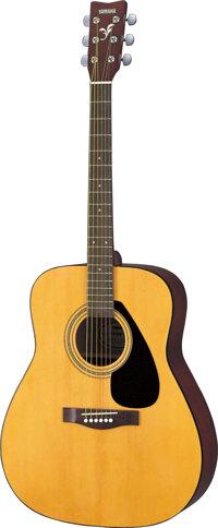 Đàn guitar Acoustic Yamaha F-310