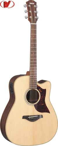 Đàn Guitar Acoustic Yamaha A1R