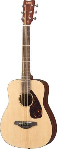 Đàn Guitar Acoustic Yamaha JR2