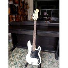 Đàn Guitar Bass Photo GENIC 01