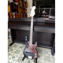Đàn Guitar Bass Selder