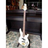 Đàn Guitar Bass Yamaha MB-50