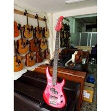 Đàn Guitar Bass Yamaha RBS-MS200
