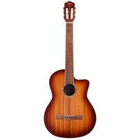 Đàn guitar Cordoba C4-CE