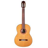 Đàn guitar Cordoba C7-CD