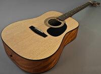 Đàn Guitar Cort AD810