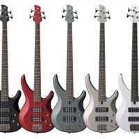 Đàn guitar điện Bass yamaha TRBX304