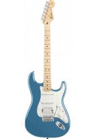 Đàn guitar Fender Standard Stratocaster