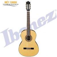Đàn guitar IBANEZ G200 ENT
