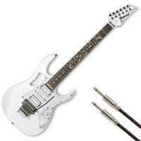 Đàn guitar Ibanez JEM555