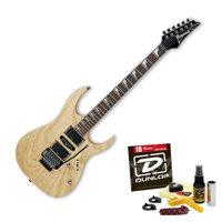 Đàn guitar Ibanez RG470AHZ