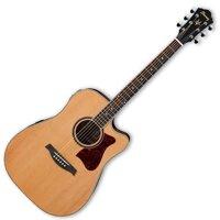 Đàn Guitar Ibanez V74ECE