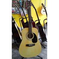 Đàn guitar Suzuki SDG6