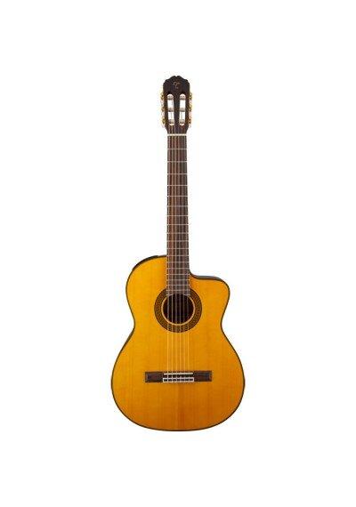 Đàn guitar Takamine GC5CE