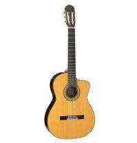 Đàn guitar Takamine TH5C