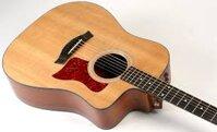 Đàn Guitar Taylor 110CE