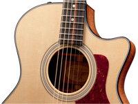 Đàn Guitar Taylor 312CE