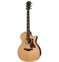 Đàn Guitar Taylor 614E