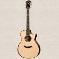 Đàn Guitar Taylor 914CE