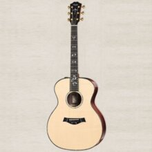Đàn Guitar Taylor 914E