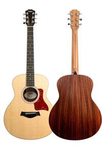 Đàn guitar Taylor Gsmini (Gs mini)