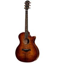 Đàn guitar Taylor K24ce