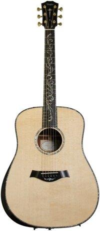 Đàn Guitar Taylor PS10E