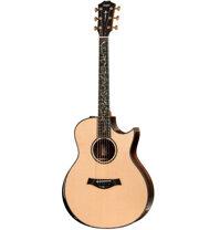 Đàn guitar Taylor PS14ce