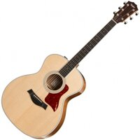 Đàn Guitar Taylor PS14E