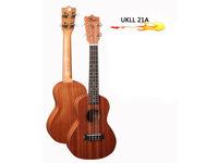 Đàn guitar Ukulele Chard U-21A