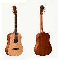 Đàn guitar Ukulele Deviser UK-21-65
