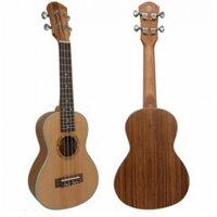 Đàn guitar Ukulele Deviser Uk-21-30