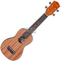 Đàn Guitar Ukulele Soprano Fender
