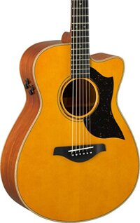 Đàn guitar Yamaha AC5M