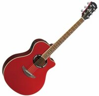 Đàn Guitar Yamaha Acoustic APX500II (APX500IIN)