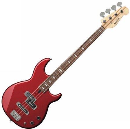 Đàn Guitar Yamaha Electric Bass BB424