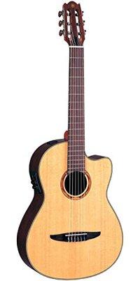 Đàn guitar Yamaha NCX2000FM (NCX2000R)
